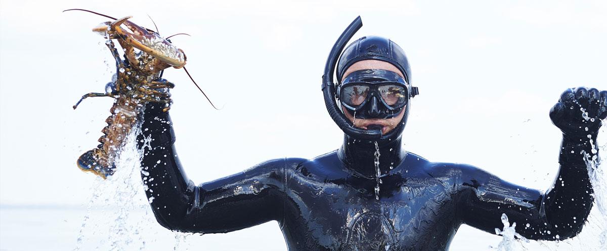 dykkermaske-med-styrke