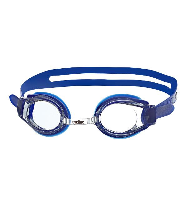 9d705151df84 Svømmebriller med styrke