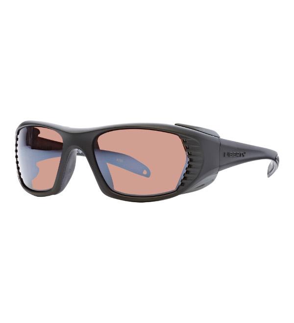 b0dcbf5c594d Se vores udvalg af briller med styrke til motorsport og MC.