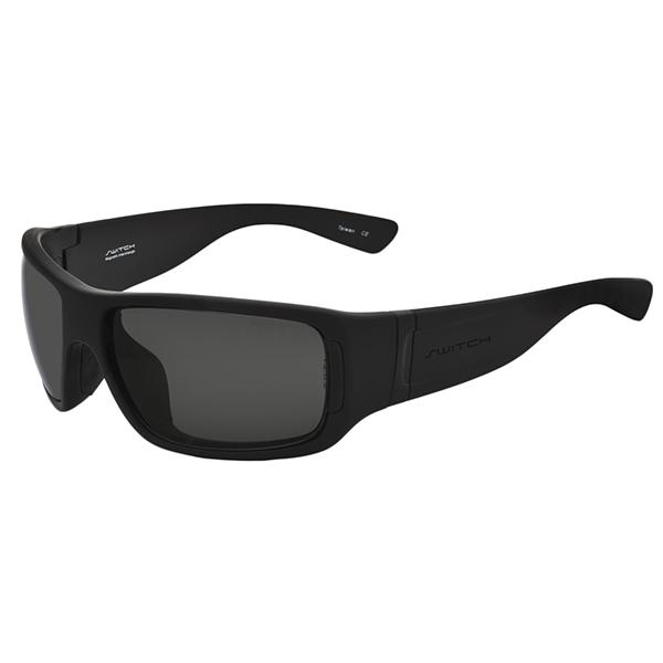 5d0523644835 Se vores store udvalg af briller med styrke til fiskeri