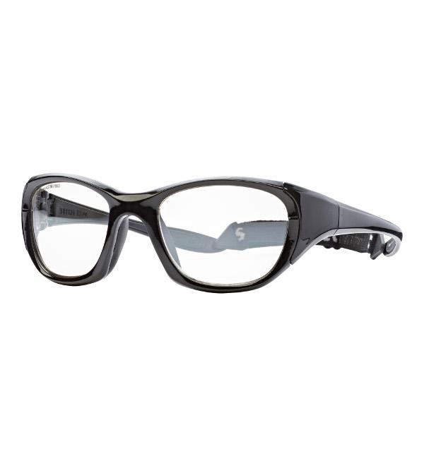 b6696511b103 Se vores store udvalg af sportsbriller med styrke til alle boldspil.