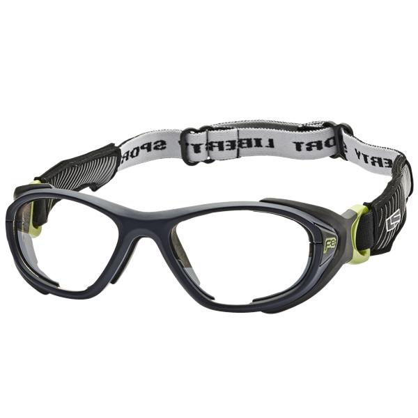 af5ff6503fa Rec Specs   Helmet spex